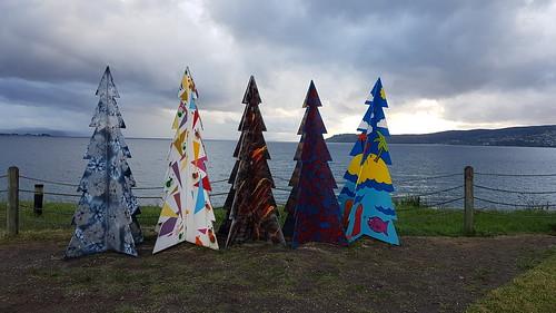 20191218-194015-Lake-Taupo-SJ