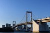 Photo:2020-02-09,レインボーブリッジ,東京港 By rapidliner