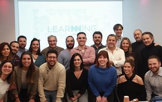 """CURSO """"CIRUGÍA GUIADA E IMPRESIÓN 3D"""", Dr. Rafael Vila / Dr. Alberto Picó [Vitoria,Gasteiz, 24-25 enero 2020]"""
