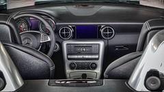 Mercedes Autohaus Gleich Hünfeld