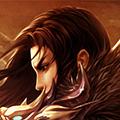 Kensuke Avatar