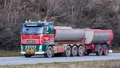 - nummerplade skjult (Volvo FH 500 FH3, C.K. Transport) (18.04.04, Motorvej 501, Viby J)DSC_4442_Balancer