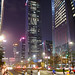 Shenzhen | Times Square Excellence