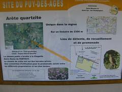 200903_0093