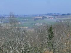 200903_0073