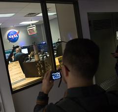 State of NASA 2020 - NASA Social