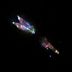 Westbrook Nebula - 11580 - 1b