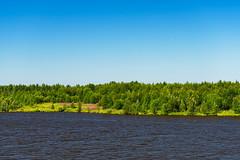 White Sea–Baltic Canal 37