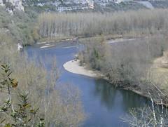 200903_0026