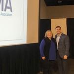 Arkansas Veterinary Medical Association 113th Annual Winter Meeting-Hot Springs, Arkansas