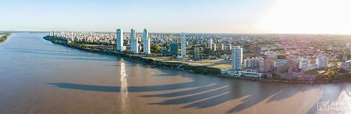 Puerto Norte
