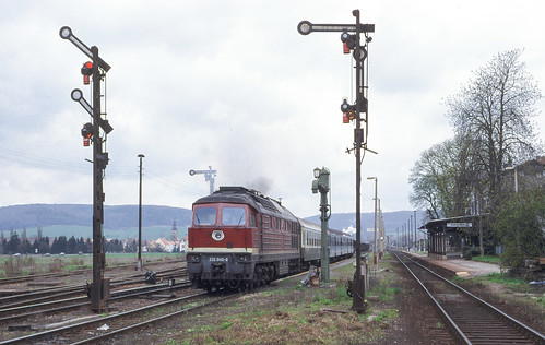 374.24, Grimmenthal, 16 april 1999