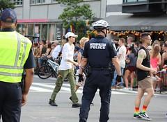 591a.GayPrideParade.WDC.8June2019