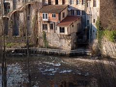 Pont-en-Royans-26