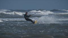 Storm Surfers @ work