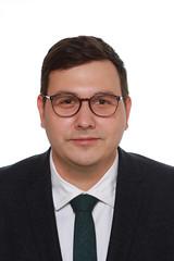 Lipavský Jan