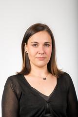 Hofmanova Andrea