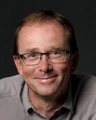 Tomášek Martin