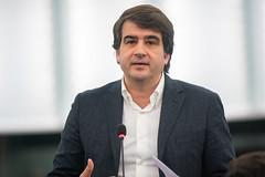 EU budget debate ahead of crucial summit - with Raffaele Fitto (ECR)