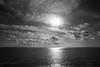 Photo:20200110 Omaezaki Lighthouse 7 By BONGURI