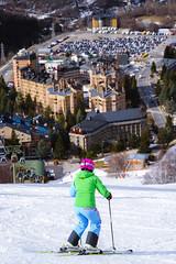 Esquí 17-18