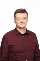 Holomčík Radek