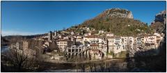 Pont-en-Royans-1