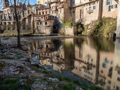 Pont-en-Royans-12