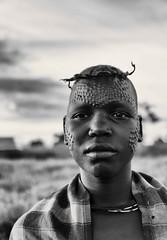 Jie Tribe