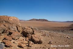 DSC06123  Namibia L4