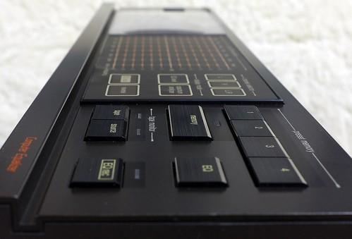 Technics SH-8046