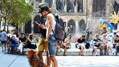 Paris 2016 09 08 Thursday (37)