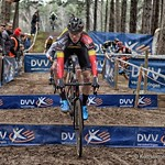 Krawatencross 2020 Elite Heren