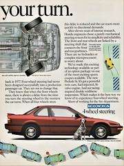 1989 Honda Prelude Ad, Pg. 3