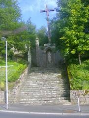 200905_0044