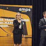 2020 SMPS SRC