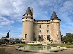IMG_1177 - Photo of Cahors