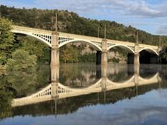 Cahors - Photo of Cahors