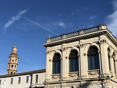 IMG_1666 - Photo of Cahors