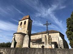 IMG_1193 - Photo of Cahors