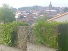 200905_0043