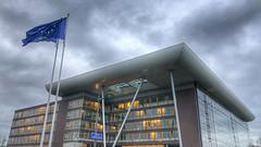 Strasbourg Europe