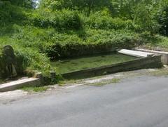 200906_0089