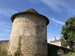 Luzech - Photo of Cahors