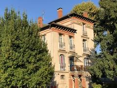 IMG_1392 - Photo of Cahors