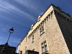 IMG_1199 - Photo of Cahors