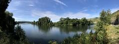 IMG_1208 - Photo of Cahors