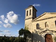 IMG_1386 - Photo of Cahors