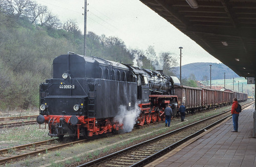 374.28, Grimmenthal, 16 april 1999