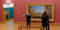 turner gallery